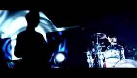 Muse - Supermassive Black Hole [alternative live version] (Video)